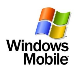 Microsoft to kill off Windows Mobile 6 support next month