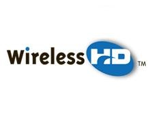 WiHD 1.0 specification now official