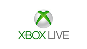 Xbox Live turns 10 years old