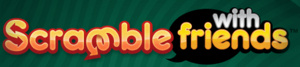 Zynga prevails in 'Scrabble' trademark infringement case