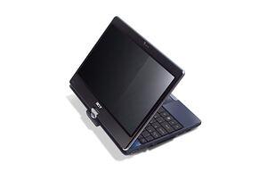 Acer Aspire 1425P-232G25n