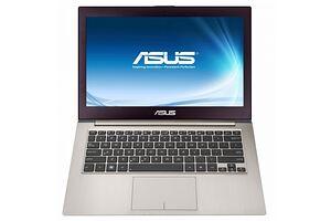 Asus Zenbook Prime UX31A-R4004V