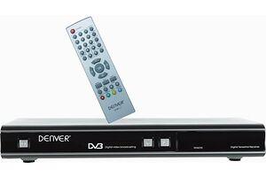 Denver DVB-T 11