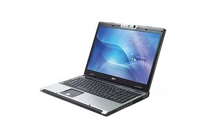 Acer Aspire 9423WSMi (2048MB / 160GB)