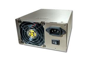 Antec NeoPower HE 550 EC