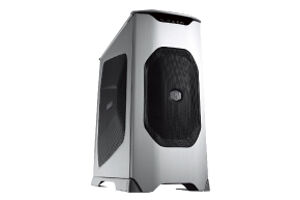 Cooler Master Stacker 830 SE