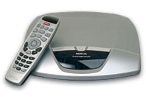 Nokia 210S