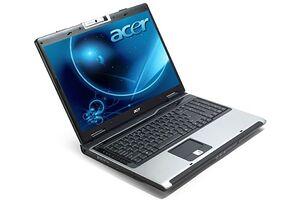 Acer Aspire 9412WSMi (120GB / 1024MB)