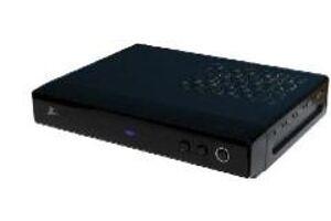 Zenith DTT900