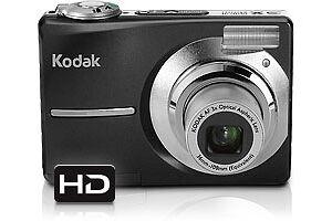 Kodak EasyShare C913