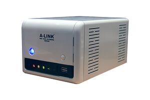 A-link LD2R500