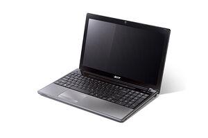 Acer Aspire 5745G-434G64MN