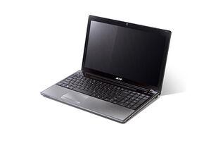 Acer Aspire 5745G-724G50Mn