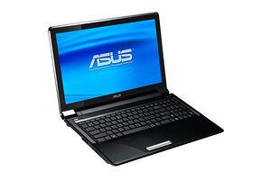 Asus UL50AT-XX005V