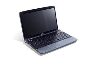 Acer Aspire 5739G-744G32MN