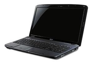 Acer Aspire 5738Z-433G16MN
