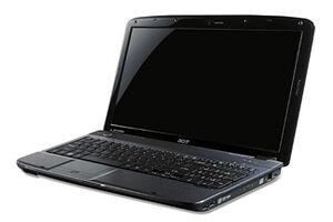 Acer Aspire 5740G-334G32Mi
