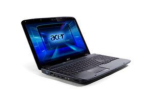 Acer Aspire 5735Z-323G32N