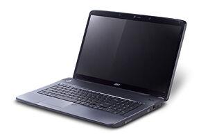 Acer Aspire 7736ZG-434G32MN