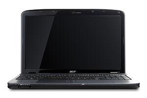 Acer Aspire 5738ZG-424G50Mn