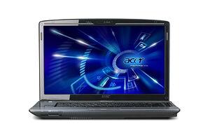Acer Aspire 6920G-814G32Bn