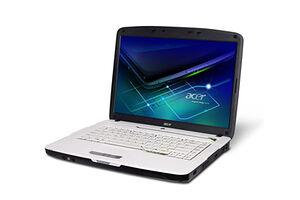 Acer Aspire 5315-2826