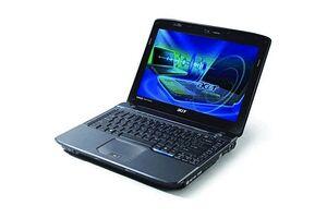 Acer Aspire 7535G-824G25MN