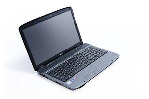 Acer Aspire 5738PG-664G50Mn