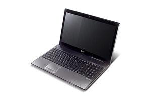 Acer Aspire 5741G-5454G50Mnkk
