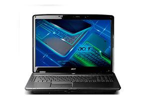 Acer Aspire 7730ZG-323G32N