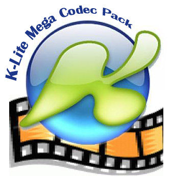K Lite Mega Codec Pack 10 7 5