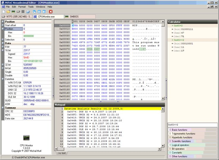 NEO EDITOR 4.93 HEX TÉLÉCHARGER